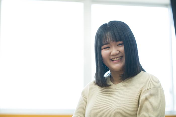 慶應大学看護医療学部 現役合格